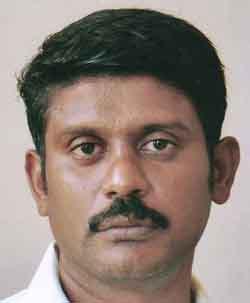 தமீம்-அன்சாரி