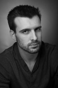 03_Author Chris Thorndycroft