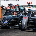 Formule e - La FIA valide l'inscription de 24 Formule e pour la saison 2019-20