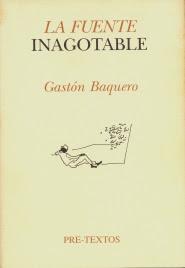 ENSAYOS, Pre-Textos, 1995.