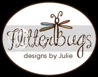 Flitterbugs