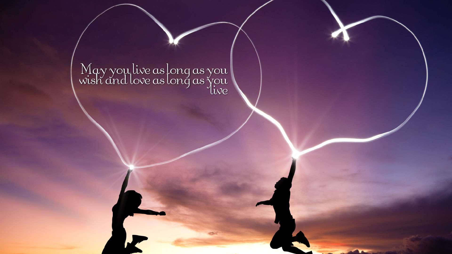 Love Quotes Wallpapers Hd Backgrounds Images Pics Photos Free