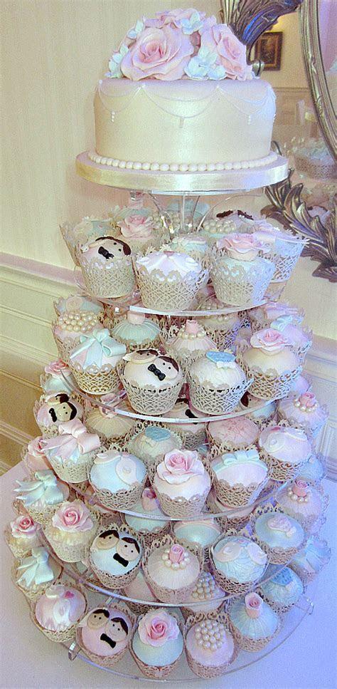 Wedding Cake Designs Sligo, Leitrim & Donegal   Park Lane