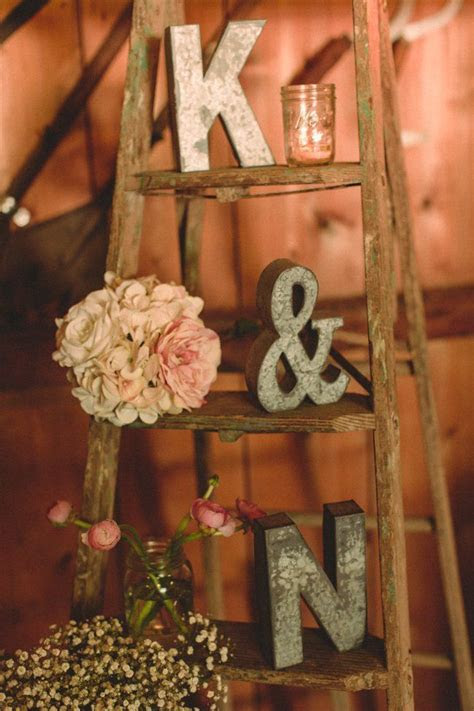 25 Genius Vintage Wedding Decorations Ideas   Deer Pearl