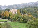 http://image.absoluteastronomy.com/images/topicimages/v/va/vauvenargues,_bouches-du-rhne.gif