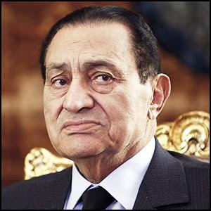 Куда идёт Египет?