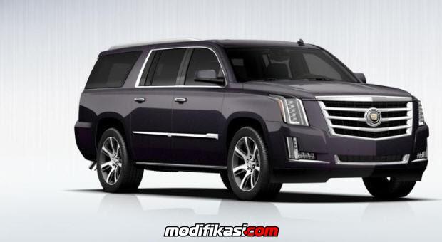 850 Koleksi Gambar Mobil Sport Cadillac Gratis Terbaru