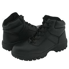 WORX by Red Wing Shoes Men's 6513 6