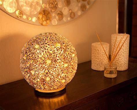 Shell Ball Lamps   Romantic Lights   Puji Furniture