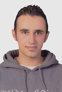 Khaled Mohamed Saeed.jpg