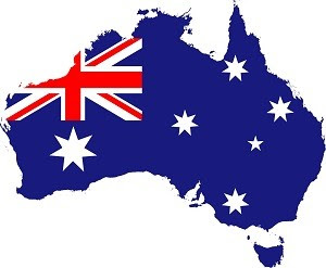 Australian forex brokers accepting uk clients