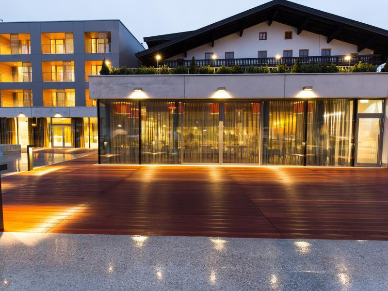 Hotel & Wirtshaus Post Reviews