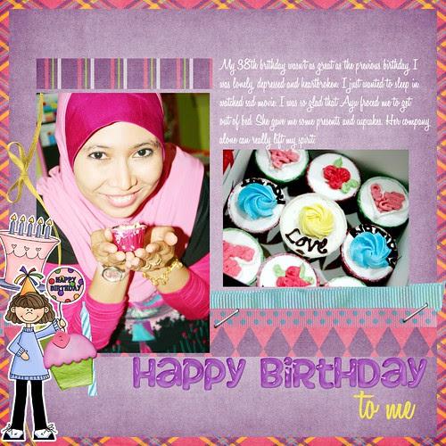 my*birthday