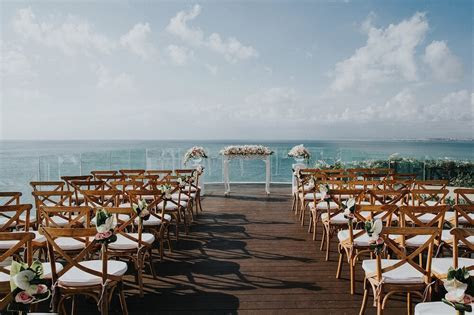 Ayana Villa   Luxury Bali Wedding Venue