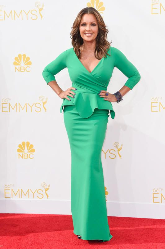 Vanessa Williams photo aa1d90f0-2cb3-11e4-9c70-55925a5b03b3_Vanessa-Williams-2014-primetime-Emmy-Awards.jpg