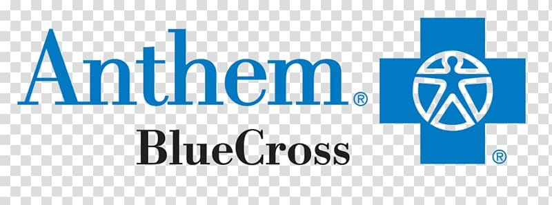 Anthem Blue Cross Logo - Free Template PPT Premium ...