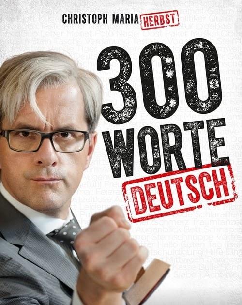 300 German Stream