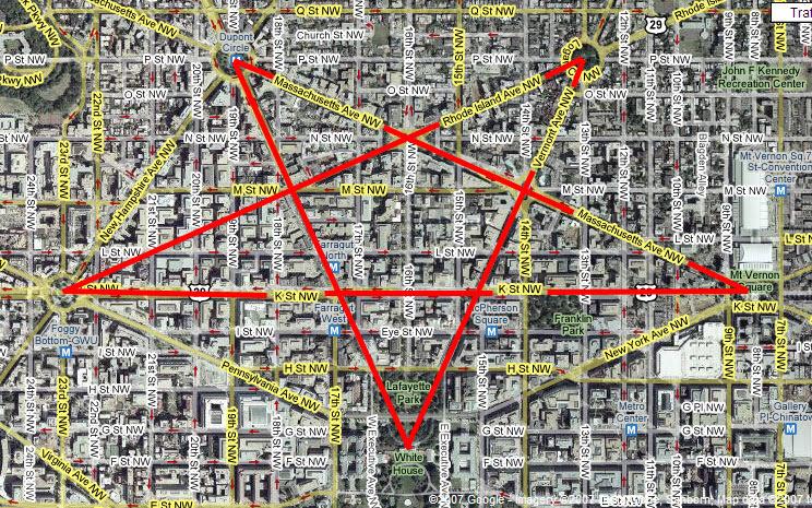 5741d1185511306 upsidedown pentagram relevance whitehouse2