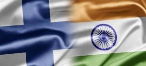 Näin intialaiset voittavat neuvottelut – valtaavat Suomen it-markkinoita pikavauhdilla (800 x 361)