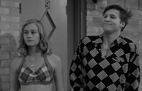 Movie Project #24: The Last Picture Show 1971 | The ...