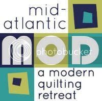 Mid-Atlantic Mod