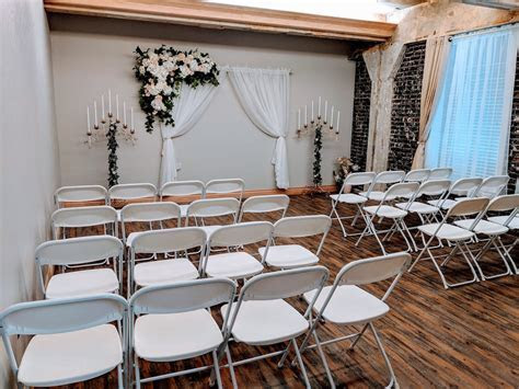 Courthouse Wedding Chapel ? Same Day Weddings in Oklahoma City