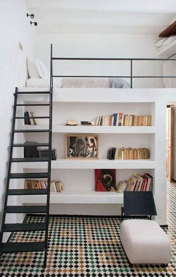 design clever small spaces montreal interior design