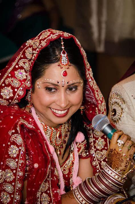 Ethnic Weddings Indian Wedding Photographers Tampa