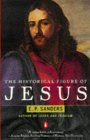 The Historical Figure of Jesus: Buy at amazon.com!