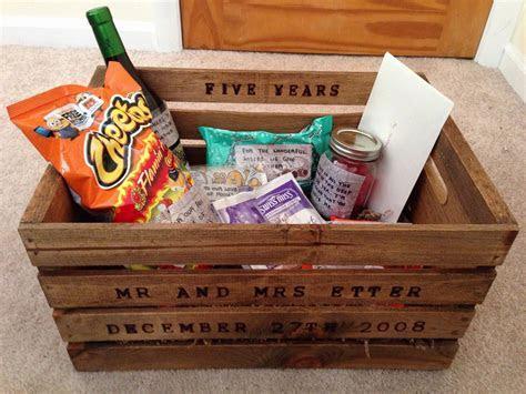 7th Wedding Anniversary Gifts For Him   Lamoureph Blog