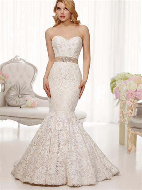 Essense of Australia d1521 Size 10 Wedding Dress ? OnceWed.com