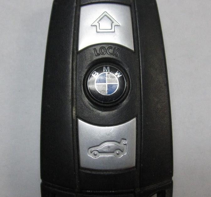 2006 Bmw 650i Fuse Box Location
