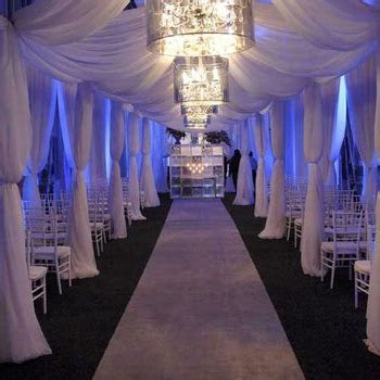 Hot Sell Wedding Stage Decoration Pipe And Drape   Buy