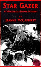 Star Gazer by Jeanne McCafferty