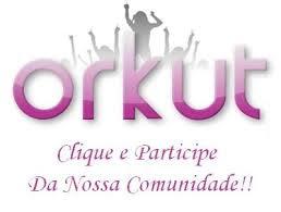 Bruno Fernandes no Orkut
