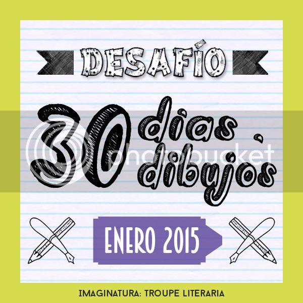 http://troupe-literaria.blogspot.mx/2014/12/desafio-eneril-30-dias-30-dibujos.html