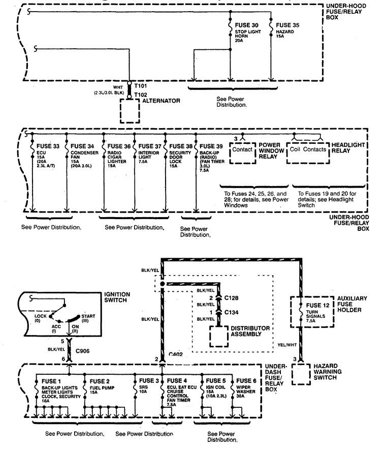 Diagram 1999 Acura Cl Wiring Diagram Full Version Hd Quality Wiring Diagram Diagrammonter Portaimprese It