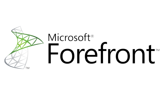 msforefrontfeature