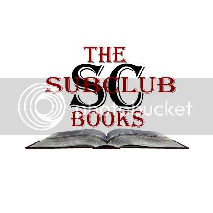 photo SubClub-logocopy_zps61c7479f.jpg