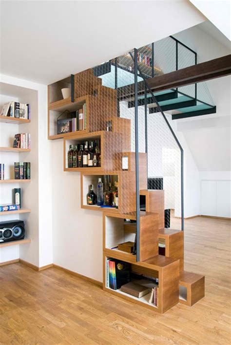 smart design solutions  small spaces gawin