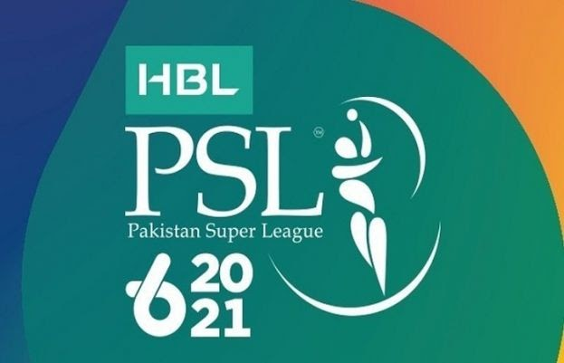 Remaining matches of PSL 2021 to be held from June 1: PCB | Latest-News | Daily Pakistan | sports news of today