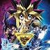 Film Yu-Gi-Oh! : The Dark Side of Dimensions 2016 en Streaming VF