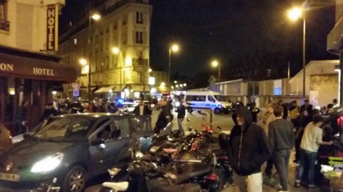 http://i1.wp.com/www.dcclothesline.com/wp-content/uploads/2015/11/paris-attack.jpg
