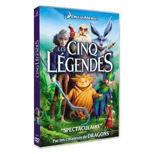 http://i2.cdscdn.com/pdt2/1/6/3/1/300x300/3606323182163/rw/dvd-les-cinq-legendes.jpg
