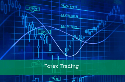 Gbp currency deposit forex