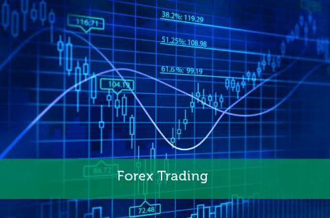 Trading forex bonus benvenuto