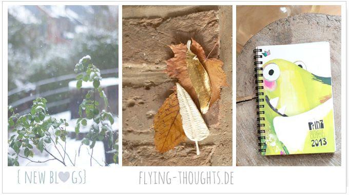 http://i402.photobucket.com/albums/pp103/Sushiina/newblogs/blog_fly_zps0b3d7e52.jpg