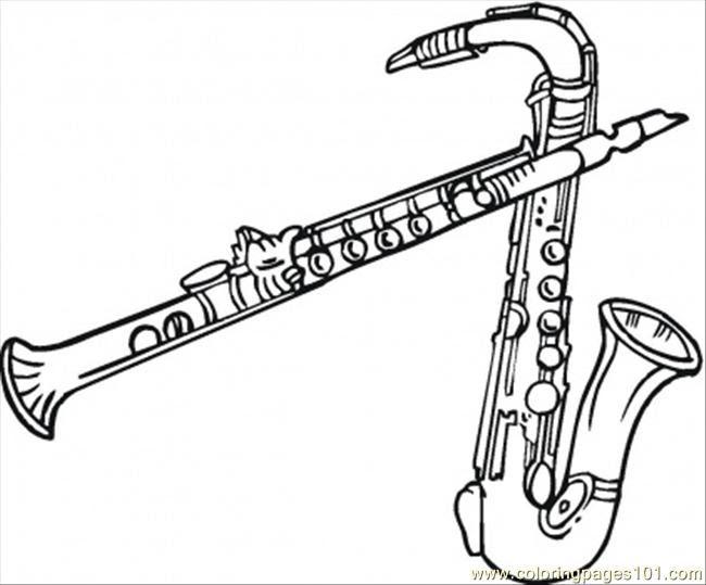 blanksheetmusic. of lank sheet music 1.0,