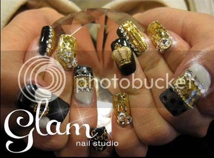 photo nails35_zpsf81cb9cc.png