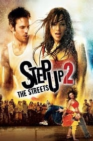 Step Up 6 Kinostart